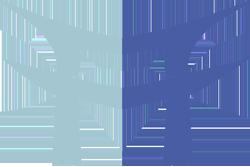 Paifang Logo Icon