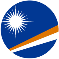 Paifang Offshore Jurisdiction - Marshall Islands Flag