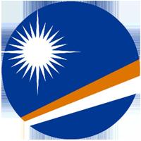 Paifang Offshore Jurisdiction - Marshall Islands Flag